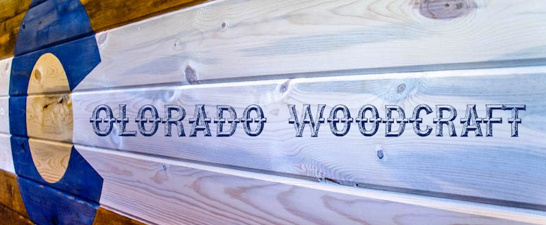 Colorado Woodcraft